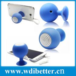 AudioSource Sound Speaker