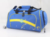 China sports bag duffle bag travel bag