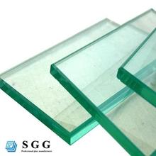 High quality Tempered gorilla glass(4mm,5mm,6mm,8mm,10mm,12mm,15mm,19mm)