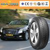 best sale Arestone PS168 plastic car model wheels tires