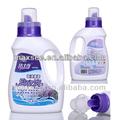 2014 venta caliente líquido/de lavandería detergente de lavandería