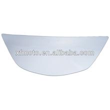 Headlight Lens Cover Shield For Kawasaki Ninja ZX6R ZX 6R 1994 1995 96 97 Clear
