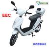 wheel travel scooter Pro off-road Patrol electric scooter price china electric scooter street legal