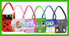 2014 promotional tote insulated lunch cooler bag