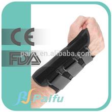 Neoprene Professional Adjustable Wrist Support