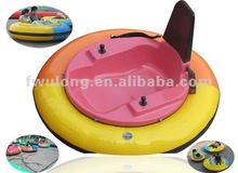 Cheap car bumpers bumper car basketball