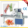 Full-automatic instant noodle packaging machine JT-250B