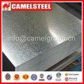 Precio competitivo de excelente de acero galvanizado de la bobina/hoja/placa