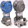 The best price Rosemount 2088 Pressure Transmitter,4-20ma pressure transmitter,yokogawa pressure transmitter