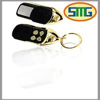 Remote Control Rolling Door Motor Transmitter/ Car Key Programming SMG-015