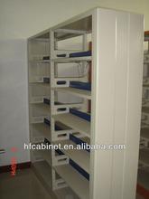 Adjustable Bookshelf For Sale