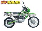 MC125GY Wholesale 125cc dirt bike,cheap mini dirt bike for sale,newest design dirt bike for adult