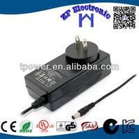 110v input ac to dc 12V 5A transformer