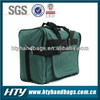 New style professional duffle bag travelling bag supplier