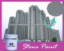 Alternate marble tile by granite stone paint