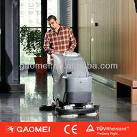 GM70BT Ametek motor floor scrubber battery chargers
