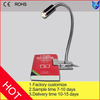 new gadgets 2014 touch led table lamp gooseneck