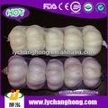 Los nombres de ajos frescos para las tiendas de variedad/chino semillasdehortalizas