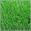 artificial grass for indoor football