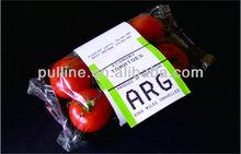 RFID Paper Label for computer Library supermarket management