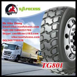 Truck tire manufacturer truck tire price 295/80R22.5 10.00R20 11.00R20 12.00R20 11R22.5 12R22.5 13R22.5 radial tire