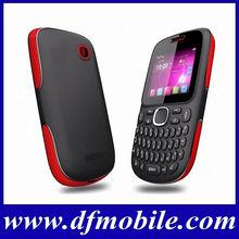 tastiera qwerty tv wifi telefoni cellulari senza d101