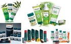Himalaya Products