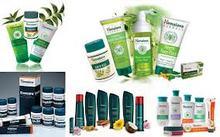 Himalaya Products