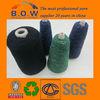 acrylic yarn 28/2 32/2 for acrylic yarn waste/acrylic solid surface/acrylic sealant/acrylic mirror sheet