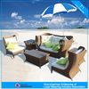 Favorites Compare decorative sofa fabric/ sectional sofa/fabric furniture sofa set CF1000