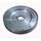 cummins diesel engine flywheel ring gear 124507supplier in china