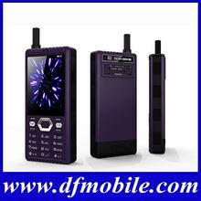 2.4 Inch Speatrum CPU Big Speak Personal Mobile T9000