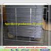 hot sale durable galvanized cattle panels