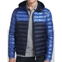 2014 men wholesale winter coat