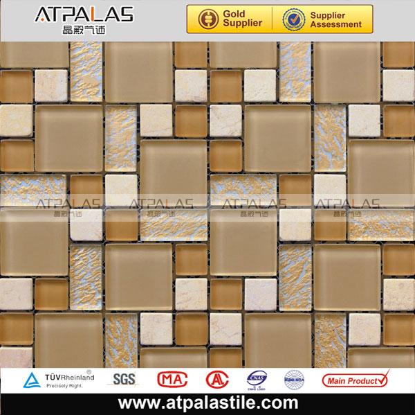 Wandplatten küche  Wandplatten Küche ~ Kreative Ideen über Home Design