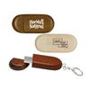 Wood USB Pen Drive,Wood USB Key 2GB/4GB/8GB