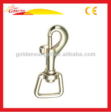 High Quality Low Price Small Metal Key Hooks