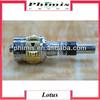 electronic cigarette Phimis lotus dry herb vapor clone lotus atomizer