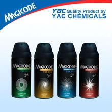 Body spray perfume body spray paint price China deodorant wholesale