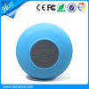 Top sale rechargeable mp3 music fashion stereo waterproof speaker
