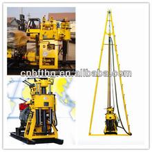 power craft drill 18v power tools MT-200Y/YY 200m drill rig