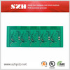 High Quality Printed Circuit Board China