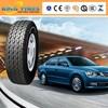 car tires distributors