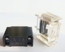 LM10 genuine FANUC FANUC Japan Daito DAITO fuse / fuse 1.0A large transparent