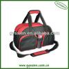 Factory custom waterproof travel wash bag