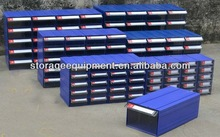 2015 High quality organizer box with heavy duty loading