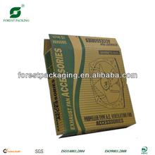 WATER COLOR PEN PACKAGING BOX FP1101585