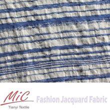 MIC Spring/Summer Fashon Clothing Fabric 12034