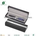 lápiz de color en caja de metal fp1101602