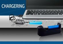 Boluvapor strongly recommend electronic cigarette ce rohs e-cigarette